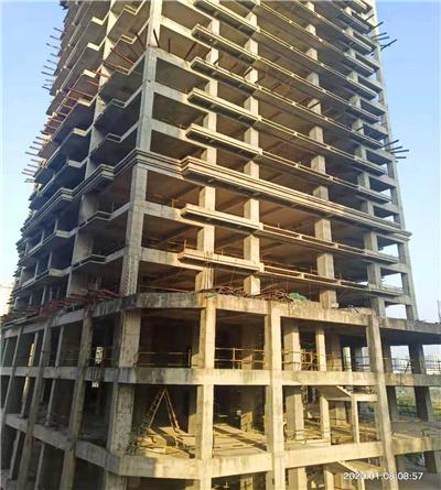 贵港旧房网上买足球改造工程